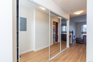 Photo 17: 320 99 Chapel St in : Na Old City Condo for sale (Nanaimo)  : MLS®# 858606
