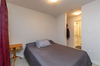 Photo 11: 320 99 Chapel St in : Na Old City Condo for sale (Nanaimo)  : MLS®# 858606