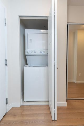 Photo 15: 320 99 Chapel St in : Na Old City Condo for sale (Nanaimo)  : MLS®# 858606