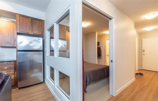 Photo 9: 320 99 Chapel St in : Na Old City Condo for sale (Nanaimo)  : MLS®# 858606