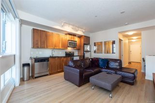 Photo 3: 320 99 Chapel St in : Na Old City Condo for sale (Nanaimo)  : MLS®# 858606