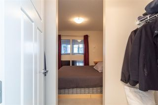 Photo 12: 320 99 Chapel St in : Na Old City Condo for sale (Nanaimo)  : MLS®# 858606