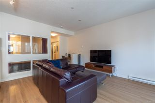 Photo 4: 320 99 Chapel St in : Na Old City Condo for sale (Nanaimo)  : MLS®# 858606
