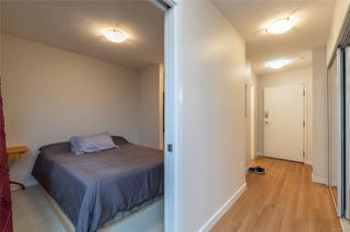 Photo 16: 320 99 Chapel St in : Na Old City Condo for sale (Nanaimo)  : MLS®# 858606