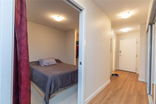 Photo 13: 320 99 Chapel St in : Na Old City Condo for sale (Nanaimo)  : MLS®# 858606