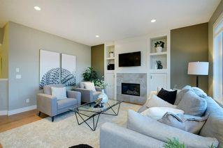 Photo 5: 191 Aspen Acres Manor SW in Calgary: Aspen Woods Detached for sale : MLS®# A1048705