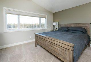 Photo 17: 191 Aspen Acres Manor SW in Calgary: Aspen Woods Detached for sale : MLS®# A1048705