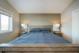 Photo 18: 191 Aspen Acres Manor SW in Calgary: Aspen Woods Detached for sale : MLS®# A1048705