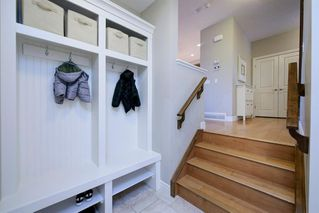 Photo 16: 191 Aspen Acres Manor SW in Calgary: Aspen Woods Detached for sale : MLS®# A1048705