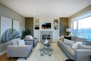Photo 4: 191 Aspen Acres Manor SW in Calgary: Aspen Woods Detached for sale : MLS®# A1048705