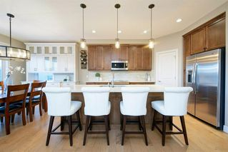 Photo 9: 191 Aspen Acres Manor SW in Calgary: Aspen Woods Detached for sale : MLS®# A1048705