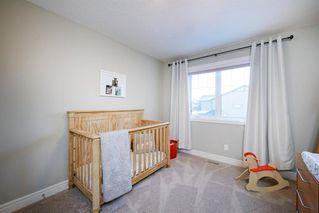 Photo 25: 191 Aspen Acres Manor SW in Calgary: Aspen Woods Detached for sale : MLS®# A1048705