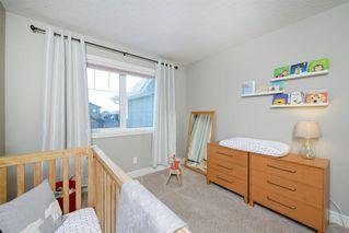 Photo 26: 191 Aspen Acres Manor SW in Calgary: Aspen Woods Detached for sale : MLS®# A1048705