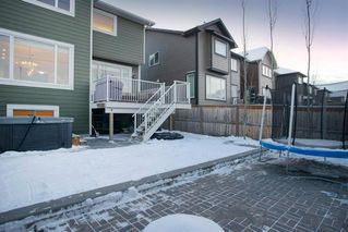 Photo 45: 191 Aspen Acres Manor SW in Calgary: Aspen Woods Detached for sale : MLS®# A1048705