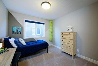 Photo 23: 191 Aspen Acres Manor SW in Calgary: Aspen Woods Detached for sale : MLS®# A1048705