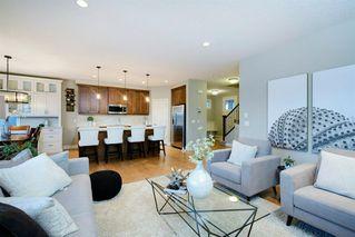 Photo 6: 191 Aspen Acres Manor SW in Calgary: Aspen Woods Detached for sale : MLS®# A1048705