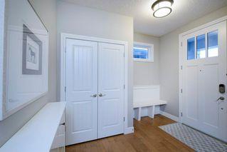 Photo 2: 191 Aspen Acres Manor SW in Calgary: Aspen Woods Detached for sale : MLS®# A1048705
