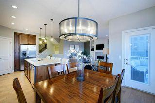 Photo 13: 191 Aspen Acres Manor SW in Calgary: Aspen Woods Detached for sale : MLS®# A1048705