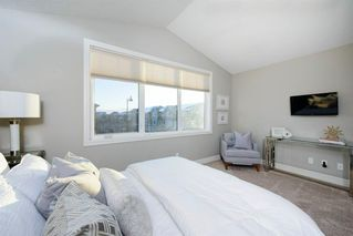Photo 30: 191 Aspen Acres Manor SW in Calgary: Aspen Woods Detached for sale : MLS®# A1048705