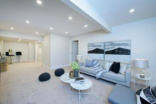 Photo 37: 191 Aspen Acres Manor SW in Calgary: Aspen Woods Detached for sale : MLS®# A1048705