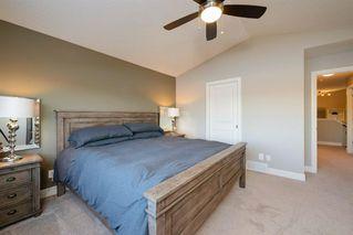 Photo 19: 191 Aspen Acres Manor SW in Calgary: Aspen Woods Detached for sale : MLS®# A1048705