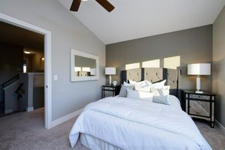 Photo 31: 191 Aspen Acres Manor SW in Calgary: Aspen Woods Detached for sale : MLS®# A1048705