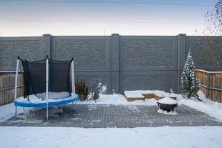 Photo 46: 191 Aspen Acres Manor SW in Calgary: Aspen Woods Detached for sale : MLS®# A1048705