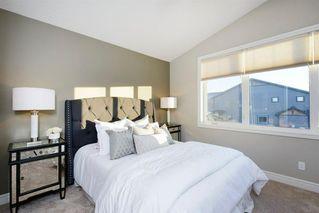 Photo 29: 191 Aspen Acres Manor SW in Calgary: Aspen Woods Detached for sale : MLS®# A1048705