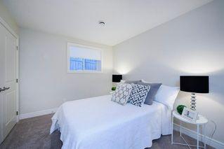 Photo 39: 191 Aspen Acres Manor SW in Calgary: Aspen Woods Detached for sale : MLS®# A1048705