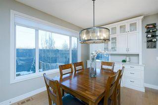 Photo 12: 191 Aspen Acres Manor SW in Calgary: Aspen Woods Detached for sale : MLS®# A1048705