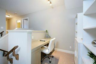 Photo 28: 191 Aspen Acres Manor SW in Calgary: Aspen Woods Detached for sale : MLS®# A1048705