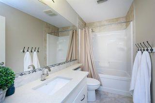 Photo 27: 191 Aspen Acres Manor SW in Calgary: Aspen Woods Detached for sale : MLS®# A1048705