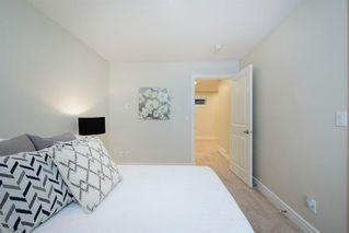 Photo 40: 191 Aspen Acres Manor SW in Calgary: Aspen Woods Detached for sale : MLS®# A1048705
