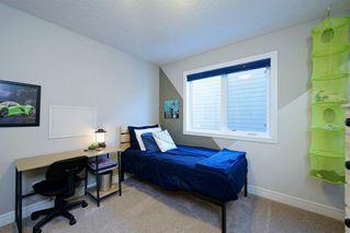 Photo 24: 191 Aspen Acres Manor SW in Calgary: Aspen Woods Detached for sale : MLS®# A1048705