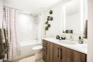 Photo 4: 4406 10310 102 Street in Edmonton: Zone 12 Condo for sale : MLS®# E4221002