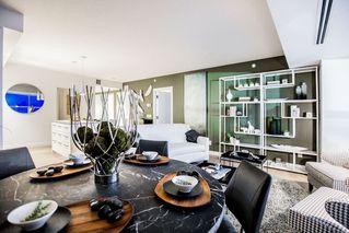 Photo 13: 4406 10310 102 Street in Edmonton: Zone 12 Condo for sale : MLS®# E4221002