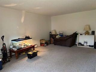 Photo 7: 205 1909 SALTON Road in Abbotsford: Central Abbotsford Condo for sale : MLS®# R2525231