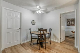 Photo 7: 3106 13045 6 Street SW in Calgary: Canyon Meadows Apartment for sale : MLS®# A1058928