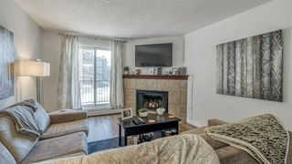 Photo 3: 3106 13045 6 Street SW in Calgary: Canyon Meadows Apartment for sale : MLS®# A1058928