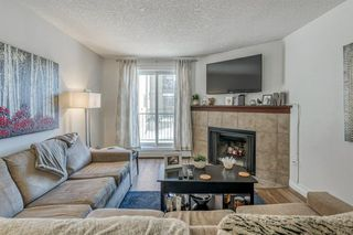 Photo 5: 3106 13045 6 Street SW in Calgary: Canyon Meadows Apartment for sale : MLS®# A1058928