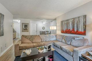 Photo 6: 3106 13045 6 Street SW in Calgary: Canyon Meadows Apartment for sale : MLS®# A1058928