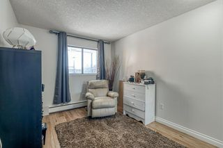 Photo 15: 3106 13045 6 Street SW in Calgary: Canyon Meadows Apartment for sale : MLS®# A1058928