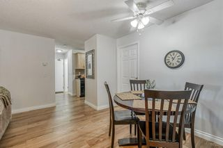 Photo 8: 3106 13045 6 Street SW in Calgary: Canyon Meadows Apartment for sale : MLS®# A1058928