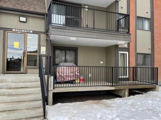 Photo 2: 3106 13045 6 Street SW in Calgary: Canyon Meadows Apartment for sale : MLS®# A1058928