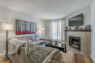 Photo 4: 3106 13045 6 Street SW in Calgary: Canyon Meadows Apartment for sale : MLS®# A1058928