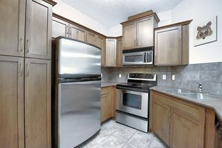 Photo 12: 136 10 Discovery Ridge Close SW in Calgary: Discovery Ridge Apartment for sale : MLS®# A1057299