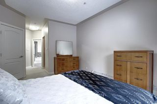 Photo 28: 136 10 Discovery Ridge Close SW in Calgary: Discovery Ridge Apartment for sale : MLS®# A1057299