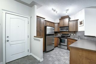 Photo 10: 136 10 Discovery Ridge Close SW in Calgary: Discovery Ridge Apartment for sale : MLS®# A1057299