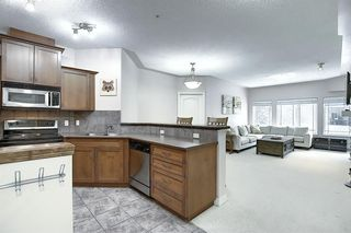 Photo 11: 136 10 Discovery Ridge Close SW in Calgary: Discovery Ridge Apartment for sale : MLS®# A1057299