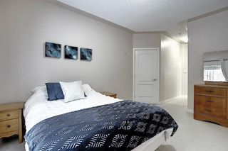 Photo 27: 136 10 Discovery Ridge Close SW in Calgary: Discovery Ridge Apartment for sale : MLS®# A1057299